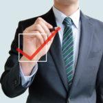 クラウドバンク借手企業の開示から分かった投資する上で注意すべき6つの事