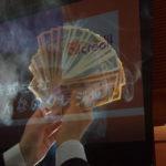 みんなのクレジット詐欺疑惑