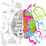 心理学から学ぶ投資の危険性