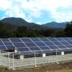 クラウドバンクで太陽光発電投資