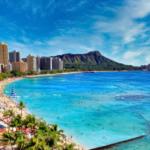 クラウドバンク ハワイ不動産ローンファンド